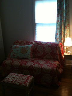 Craft / Guest Room 4
