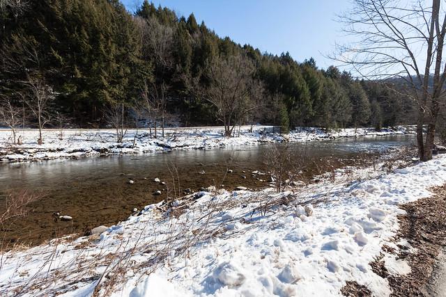 Dundas Castle - Roscoe, NY - 2012, Feb - 05.jpg