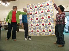 Quilt Retreat Spring '12-3