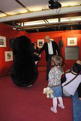 2012. március 24. 12:33 - Kisvakond kiállítás15