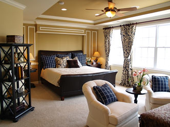 Everhart Construction, Home Remodeling In Houston   by everhartconstructiontx