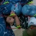 https://live.staticflickr.com/7182/13891349069_e474f0472a.jpg