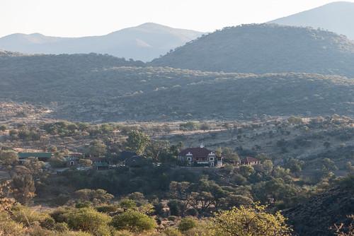 2016 africa namibia windhoek otjozondjupa
