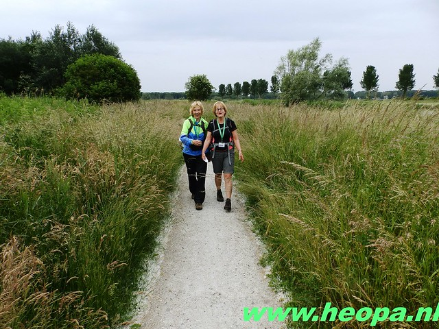 2016-06-11        Almeerdaagse     5e dag 42.5 Km (9)