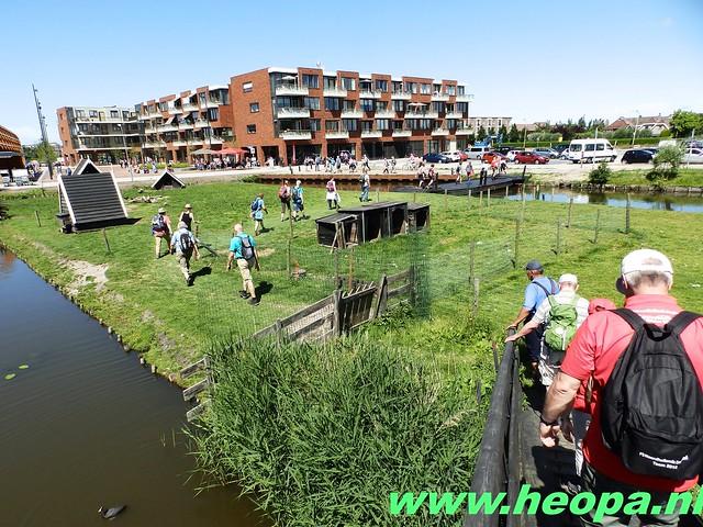 2016-06-16 2e dag Plus Wandel 4 Daagse Almaar 26 Km (136)