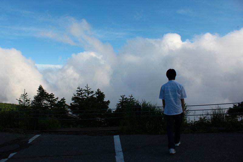 浅間山_120