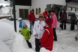 Skikurs Schladming 2012 (12)