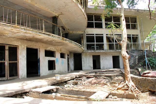2012.02.27 Monrovia (4)