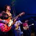 Alabama Shakes @ Stubb's, SxSW 2012