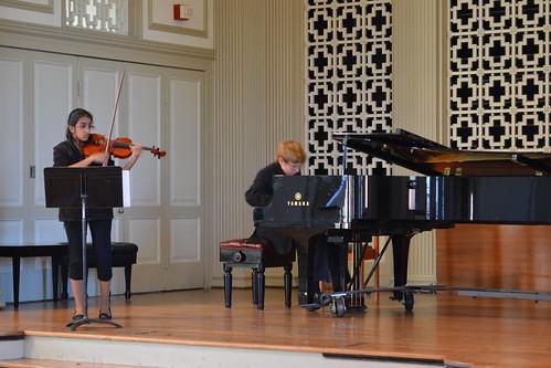 DSC_0301 | Princeton University Concerts | Flickr  |Princeton University Concerts