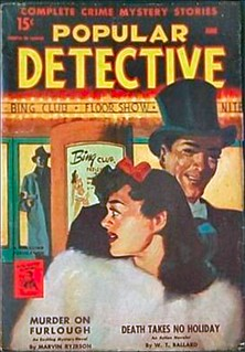 110b Popular Detective (Canada) Dec-1942 Includes Death for a Dime by E. Hoffmann Price