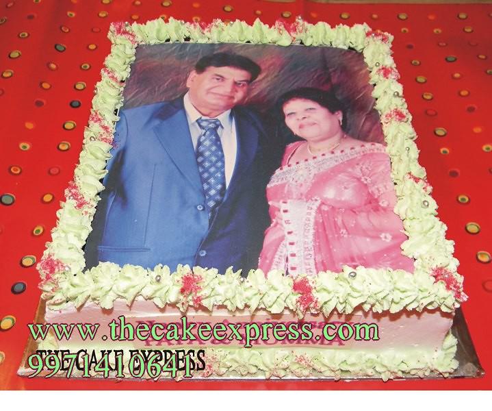 photocakedelhi,naughty cake delhi,best online cakedelivery… | Flickr
