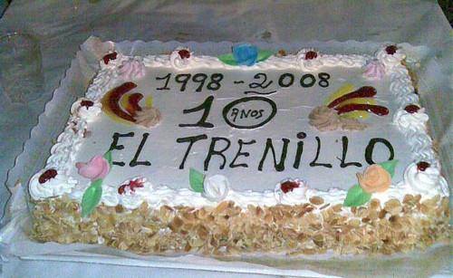 actividades25 | by El Trenillo