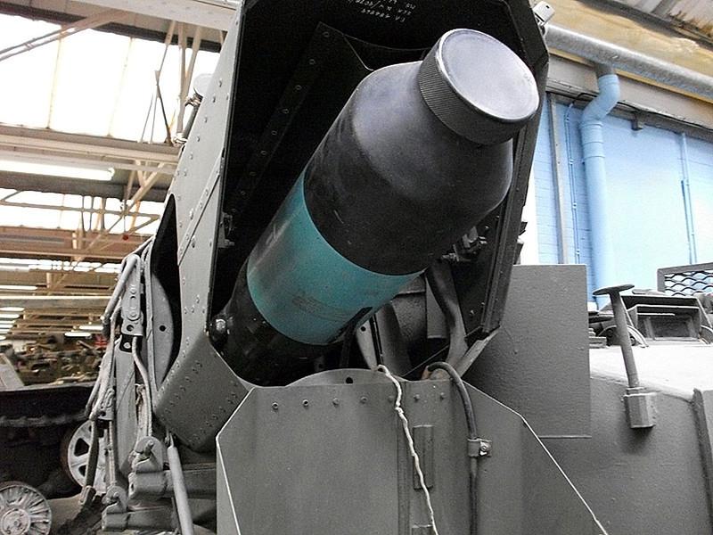 Ferret Mk 2-6 (11)