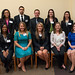 2014 Experiential Education Awards