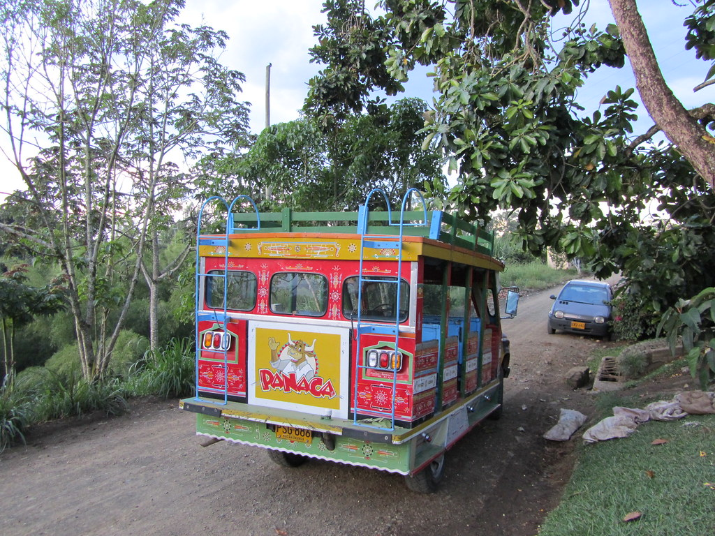 2011_Colombia 102