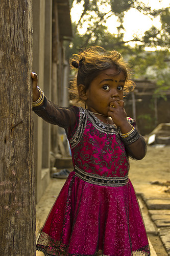 life morning light portrait india cute art kids sunrise canon photography kid cuteness chennai tamilnadu cwc ramapuram 550d nandambakkam littlemssunshine kalspics chennaiweekendclickers 18135mmis mgrnagar