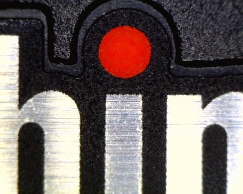 wallpaper macro closeup digital logo thinkpad microscope lenovo macrophotography photomicroscopy dinolite am413t