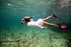 Bimini – šnorchlování, foto: Atmoji ©WildQuest