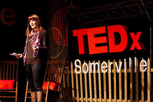 TED-talks-Somerville-2012-0795 | by tedxsomerville