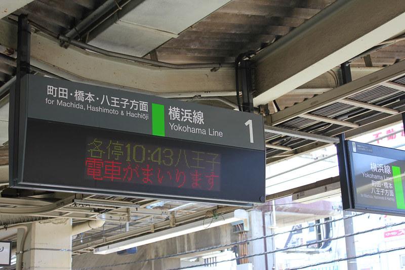 八ヶ岳_05