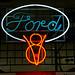 03-06-12 Sacramento Vintage Ford