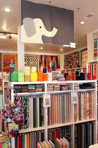 suppose quilt boutique, preston | by SUPPOSE - create - delight