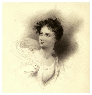 015-Lanthe-Finden's illustrations of the life and works of Lord Byron…1833-William y Edward Finden | by ayacata7