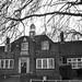 Old School (79/365)
