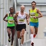 foto: archiv Prague International Marathon