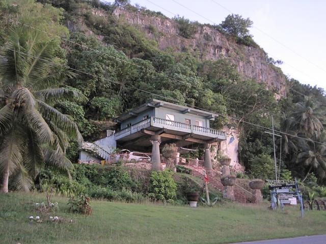 Cave Museum