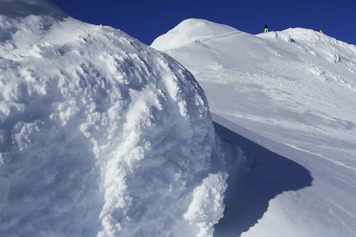 Tue, 2012-02-14 03:48 - corbins summit