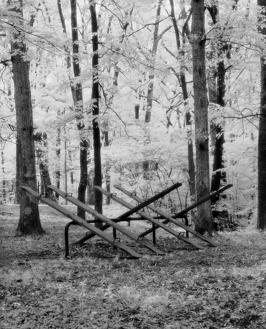 CHILDHOOD'S END 2: Teeter-Totter