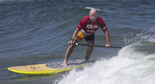 2016 Steel Pier Surf Classic surfing longboard Virginia Beach Va. paddle board | by watts_photos