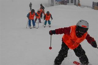 Skikurs Schladming 2012 (92)