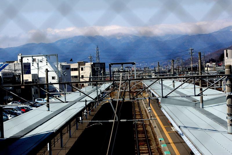 八ヶ岳_10