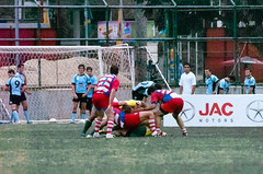 Rugby-sulamericano-984