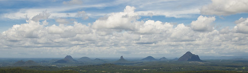 australia queensland glasshousemountains canonef24105mmf4lisusm apsh canon 100canon unlimitedphotos wonderfulword 7dwf