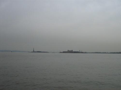 Cruise around Manhattan on Hudson River | by gigi4791