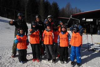Skikurs 02-12 (20)