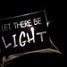 Let it be (85/365)