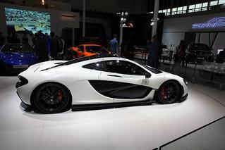 McLaren+-@-Beijing-Auto-2014-01