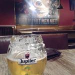 Viajefilos en Belgica y Holanda 13 (1)