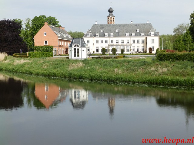2016-05-18    St'Michielsgestel  26 Km  (19)