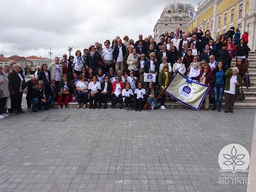2016_05_28 - XV Encontro Nacional de US em Mafra (165)