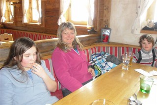 Skikurs Schladming 2012 (40)