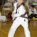 Sat, 02/25/2012 - 13:50 - Photos from the 2012 Region 22 Championship, held in Dubois, PA. Photo taken by Ms. Kelly Burke, Columbus Tang Soo Do Academy.