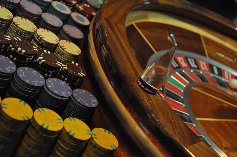 азино 777 официальный сайт казино azino
