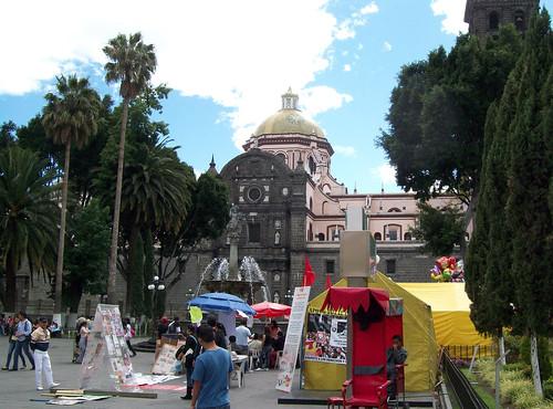 100_6355 -- Puebla