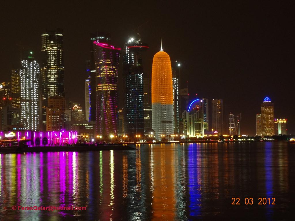 6860469712_896affd32d_b Doha Qatar Map on villagio mall qatar map, bahrain map, al udeid qatar map, military qatar map, doha gold line, dukhan qatar map, aspire tower, uae map, kuwait city, doha street, mesaieed qatar map, al udeid air base, united arab emirates map, qatar street map, bogota colombia map, location of qatar on map, dubai map, abu dhabi, doha corniche, detailed doha map, cities in qatar map, doha international airport, qatar airways, world map, al khor qatar map, education city, philippine embassy qatar location map, qatar mountains map,